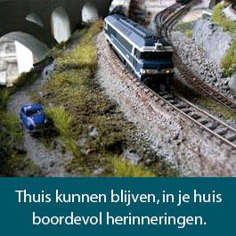dia-1-trein